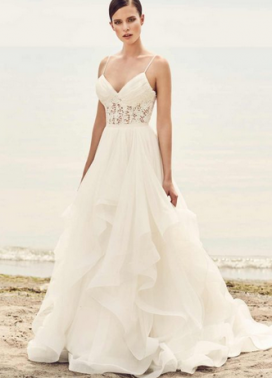 Mikaella Wedding Dresses in PA