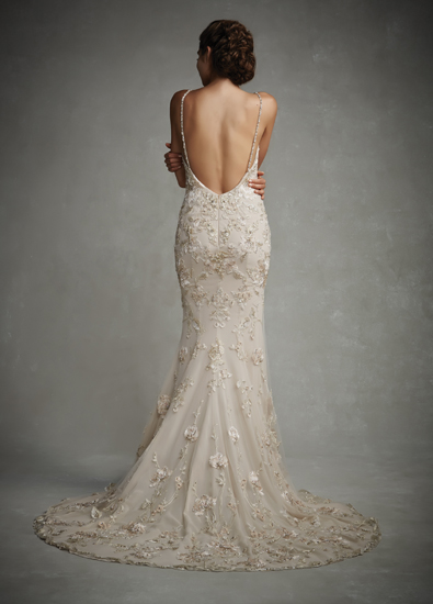 Wedding Dresses in Bucks County