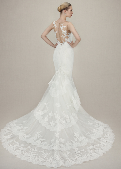 Wedding Gown: Dress Shop in Bucks County