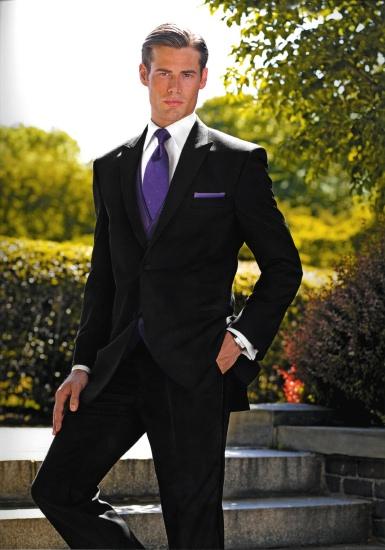 Tuxedo Collections Warrington Pa Darianna Bridal Tuxedo