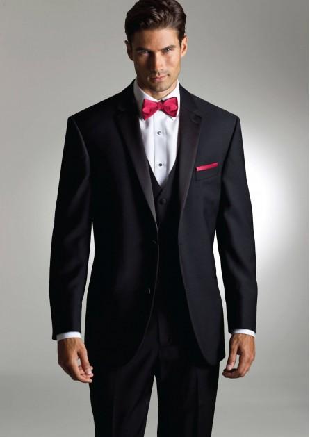 luxury discount shop yet not vulgar Tuxedo Collections - Warrington, PA - Darianna Bridal & Tuxedo