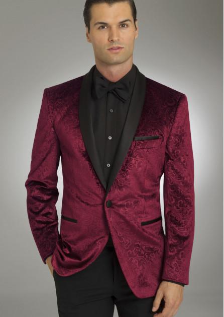 f56ee51f60e02 Tuxedo Collections - Warrington, PA - Darianna Bridal & Tuxedo