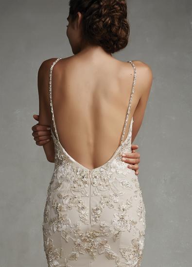 Bridal & Tuxedo Shop - Warrington, PA - Darianna Bridal & Tuxedo