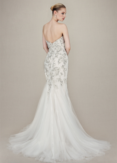 Wedding Gowns in Bucks County. Wedding Dress  Montgomery County Bridal Shop 4ab89119e