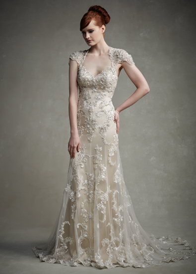 Wedding Dresses And Tuxedo Als In Warrington Pa
