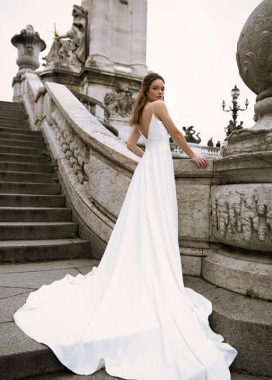 Bridal Tuxedo Shop Warrington Pa Darianna Bridal Tuxedo