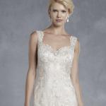 destination wedding gowns