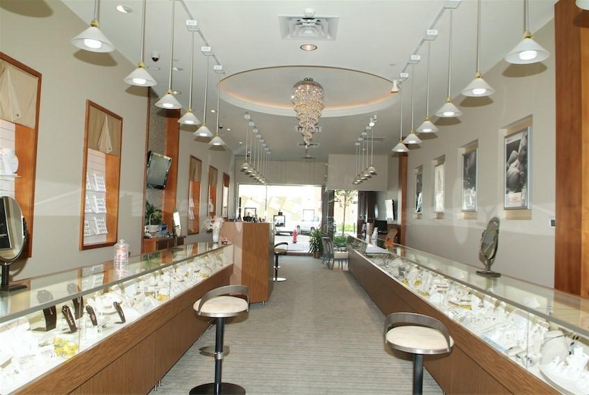 jewelry-store-interior