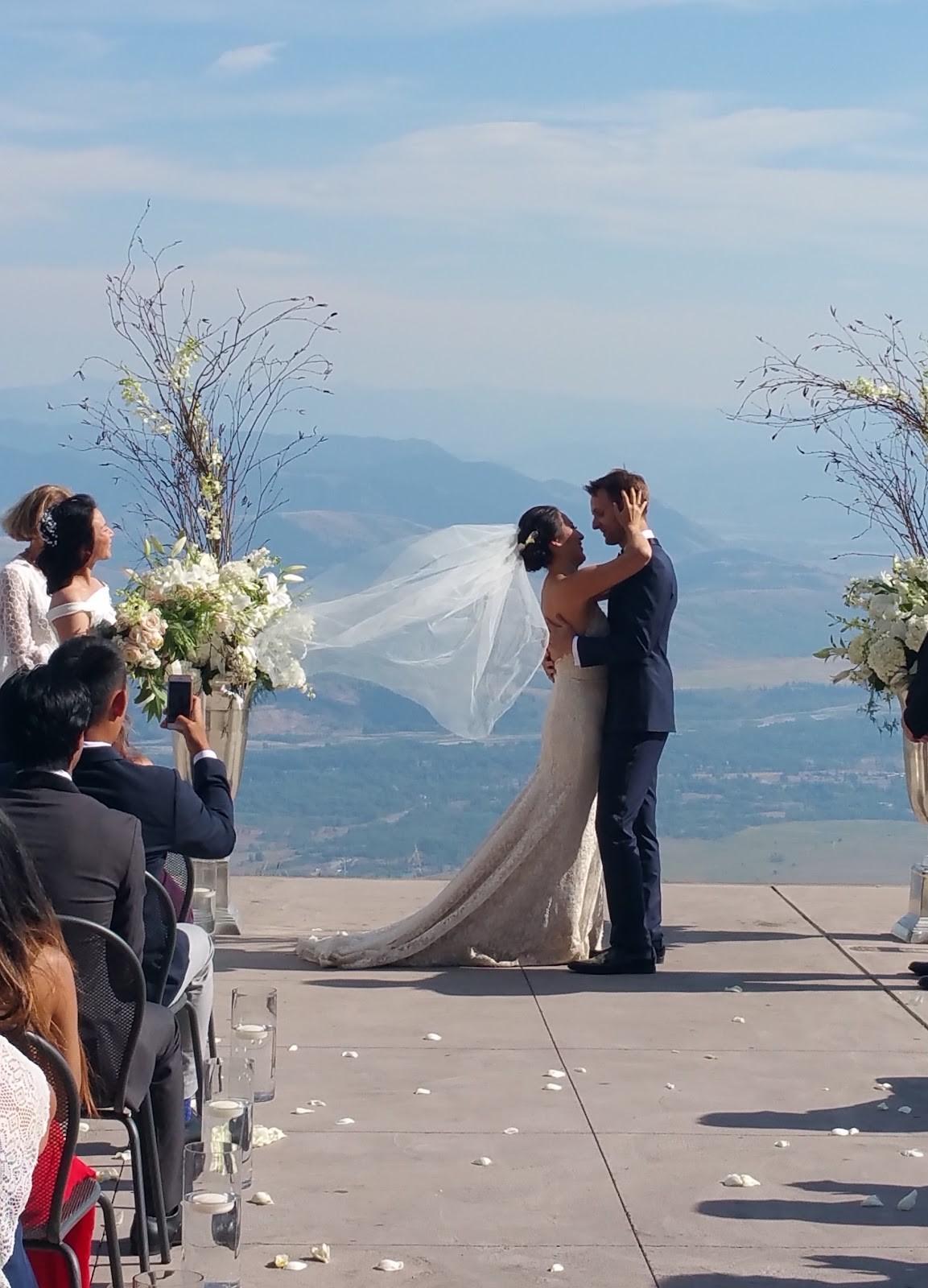 Attractive Wedding Suit Hire Wigan Mold - Wedding Plan Ideas ...