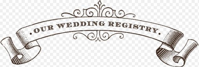 Wedding Registry: Bridal Shop in Bucks County