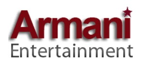 Armani Entertainment