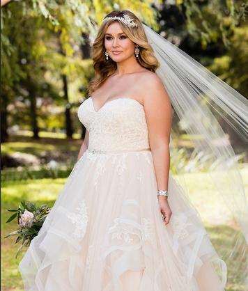 Darianna Bridal Tuxedo,Cinderella Coming To America Wedding Dress